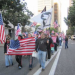 Thumbnail image for Occupy San Diego Rallies in Support of the American Flag and in Solidarity With Egypt