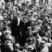 Thumbnail image for The San Diego Free Speech Centennial Continues