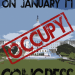 """Thumbnail image for Occupy San Diego Activists On Road to """"Occupy Congress"""""""