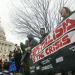 """Thumbnail image for """"Occupy Congress"""" Begins – Week-Long Demonstration Will Be the Largest Gathering of the Occupy Movement"""