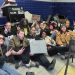Thumbnail image for Day 2 of OSD On the Road to Occupy Congress – Thrown Off the Greyhound