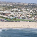 Thumbnail image for Report on Ocean Beach Planners' Hearing on Proposed Waterfront Design Changes