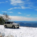 Thumbnail image for Only $13,375 more needed to save Palomar Mountain State Park