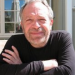 Thumbnail image for Robert Reich: The State of Our Disunion