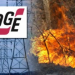 Thumbnail image for SDG&E to PUC: 'We don't need no stinkin' hearings!'