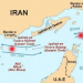 Thumbnail image for Why Closure of the Strait of Hormuz Could Ignite a War and a Global Depression