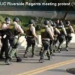 Thumbnail image for Did you see this? A video of more violence by cops at a UC campus a week ago