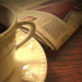 Thumbnail image for First Cuppa Coffee: Friday January 27. 2012 Edition