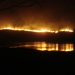 Thumbnail image for SDG&E wants you to pay for wildfires