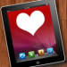 """Thumbnail image for Internet Dating: From Cougar to Cub to """"Boy Toy"""" or What's It All About?"""