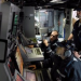 Thumbnail image for Suit Filed to Restrict Harmful Naval Sonar Training Off West Coast