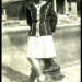 Thumbnail image for Remembering My Cousin, Pearlie Mae