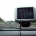 "Thumbnail image for Smart Phone, Dumb Driver: Another ""Techno-Related Near-Miss"" –  Part 2"