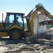 Thumbnail image for An End to an Era – the Last of the Brighton Ave. Beach Restrooms Fall
