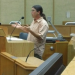 Thumbnail image for Occupy San Diego Calls Out the San Diego City Council on Protecting Free Speech Rights