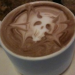 Thumbnail image for First Cuppa Coffee – February 22nd, 2012 : Special Satanic Edition