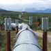 Thumbnail image for Oil Company Theater: Keystone Pipeline Blocked and Gas Prices Go Up … Again.