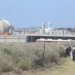 Thumbnail image for Nuclear engineer : Keep troubled San Onofre reactors shut down