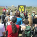 Thumbnail image for Nuclear Shutdown News May 2016 : Ripped Off California Ratepayers Struggle for Fairness Over San Onofre