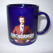 Thumbnail image for First Cuppa Coffee – March 31, 2012 : Ron Burgundy Edition