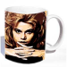 Thumbnail image for First Cuppa Coffee – March 28th, 2012: Hating Jane Fonda Edition