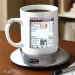 Thumbnail image for First Cuppa Coffee – Monday, March 26th, 2012: Really Big News Edition