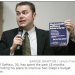Thumbnail image for Fondly recalling the <i>Union-Tribune's</i> introduction of Carl DeMaio