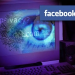 Thumbnail image for Employers, Government Agencies, and Colleges Are Demanding Applicants' Facebook Passwords