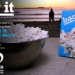 "Thumbnail image for Film ""Bag It"" Asks How Plastic Are You? Free Showing In OB"