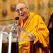 Thumbnail image for The Dalai Lama Comes to San Diego