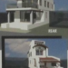 Thumbnail image for San Diego Planning Commission to Review Plans for Gentrification at Burks Residence – 5170 West Point Loma – Today, May 31st