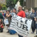 Thumbnail image for San Diegans Join Global May Day – Occupy Protests