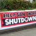 "Thumbnail image for ""Shut Down San Onofre"" Rally at SDG&E Headquarters"