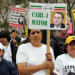 "Thumbnail image for <i>""!Te amos, Carl!""</i>: DeMaio earns endorsement from union of undocumented workers in Mexico"