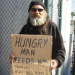 Thumbnail image for Homelessness Myth #23:  They Have Too Much Food To Eat