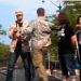 Thumbnail image for Veterans Throw Medals Into the Street as Protest Against Wars in Iraq and Afghanistan