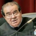 Thumbnail image for Justice Scalia Must Resign