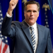 Thumbnail image for Mitt Romney Cheers as Public Sector Job Losses Hinder Growth