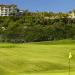 Thumbnail image for San Diego Free Press Annouces Location of Secret Koch Brothers' Confab – Park Hyatt Aviara Resort