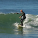 Thumbnail image for Today – June 20th – Is International Surfing Day !