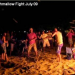 """Thumbnail image for A Call for Moderation During OB's """"Marshmallow Wars"""" on July 4th"""