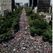 """Thumbnail image for Inside Mexico's new youth rebellion – the """"Soy 132"""" Movement"""
