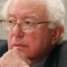 Thumbnail image for Bernie Sanders: The Road to Oligarchy and Taking Back Our Democracy