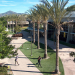 Thumbnail image for Community colleges should offer four-year degrees
