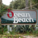 Thumbnail image for OB Entryway Sign Needs to Be Replaced – Call for Proposals