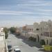Thumbnail image for Riyadh Calling … Last Call, Adios Arabia