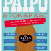 Thumbnail image for Paipo Stokefest About Wood Boards – La Jolla, July 29th