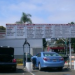 Thumbnail image for Car Wash Review:  Midway Express Car Wash