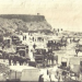 Thumbnail image for Is Ocean Beach Really 125 Years Old?