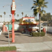 Thumbnail image for OB's Roberto's Gets 'Honorable' Mention in Poll on Fast-Food Mexican